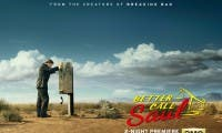 Primer trailer extendido de Better Call Saul