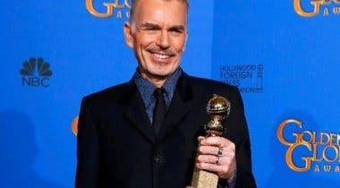 Imagen de Ya hay ganadores para los Globos de Oro de este año