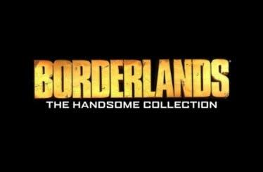 Gearbox anuncia Borderlands: Una colección muy guapa para PlayStation 4 y Xbox One