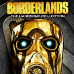 Actualización disponible para Borderlands: The Handsome Collection