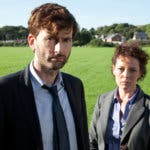 Broadchurch renueva para una tercera temporada