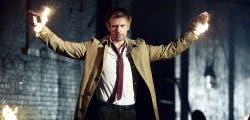 Mark Margolis se une a Constantine en un papel importante