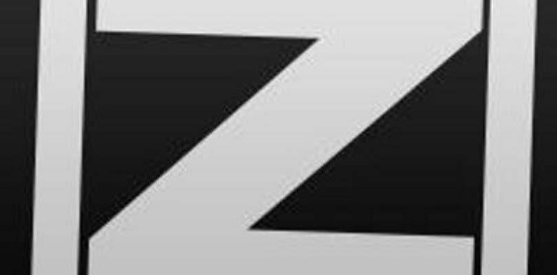 Zombie Studios cierra tras 20 años en el sector