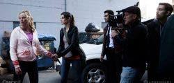 La película de Dead Rising llegará a nuestras pantallas el 27 de marzo