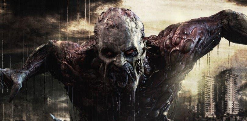 Dying Light tiene Huevos de Pascua de Super Mario, Plants vs Zombies, The Last of Us…