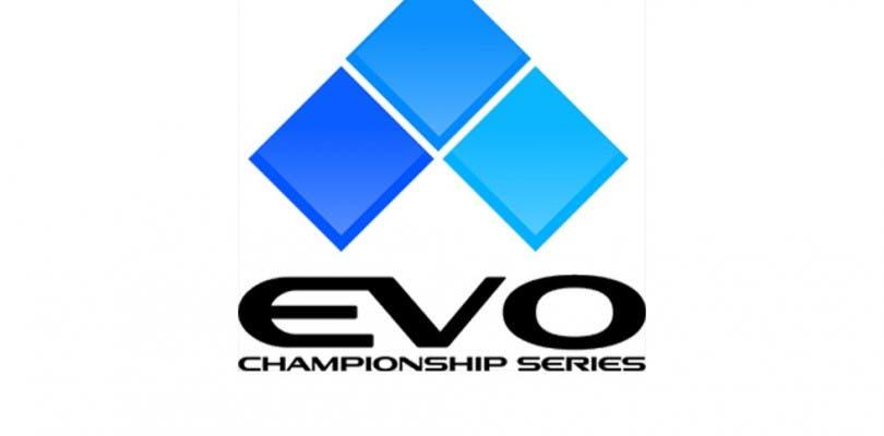 Tekken 7, Super Smash Bros o Mortal Kombat X estarán jugables en la feria EVO 2015