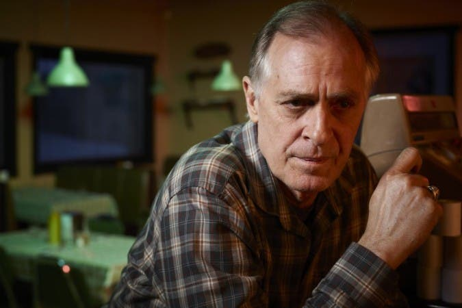 fargo_gallery_keithcarradine_1200_article_story_large