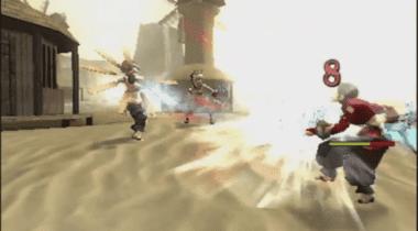 Imagen de Nuevo Fire Emblem anunciado en el Nintendo Direct
