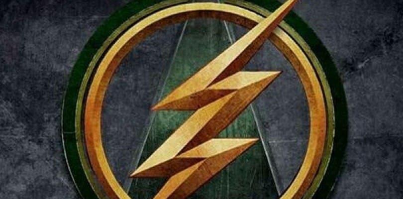 Reveladoras descripciones de los regresos de Arrow y The Flash