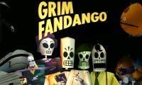 Sony recomienda volver a descargar Grim Fandango Remastered en PlayStation 4