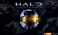 Ya disponible Halo 3: ODST para Xbox One, pero sin cierto easter egg