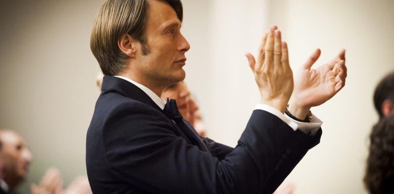 Primer trailer de la tercera temporada de Hannibal