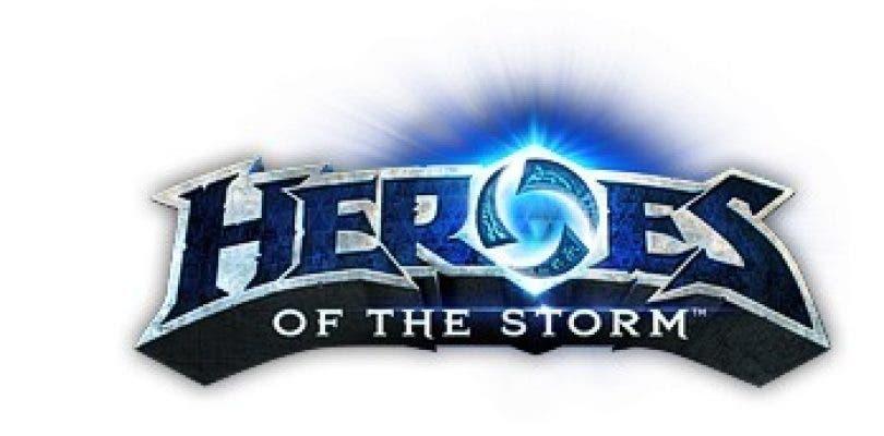 Accede a la beta de Heroes of the Storm