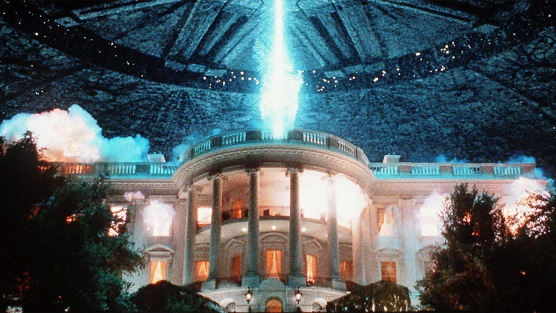 independence-day-2-postponed