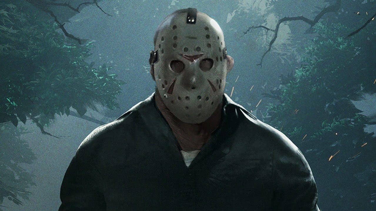 Imagen de Análisis Friday the 13th: The Game