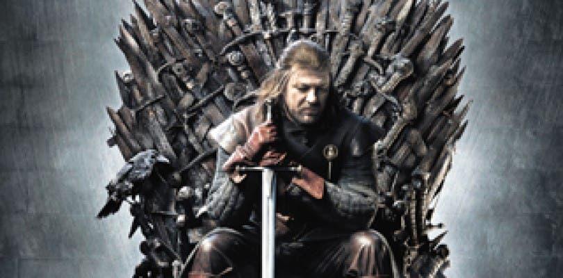 Juego de tronos llegará a los cines IMAX el próximo 23 de enero