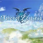 Tales of Zestiria tendrá una edición limitada y Tales of Symphonia HD llegará a PC