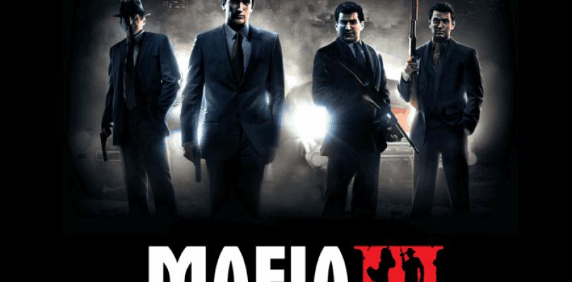 Pronto habrán excitantes noticias acerca de Mafia III
