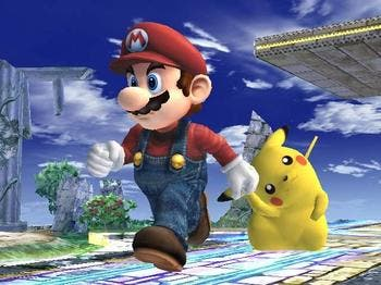 mario_and_pikachu_xlarge