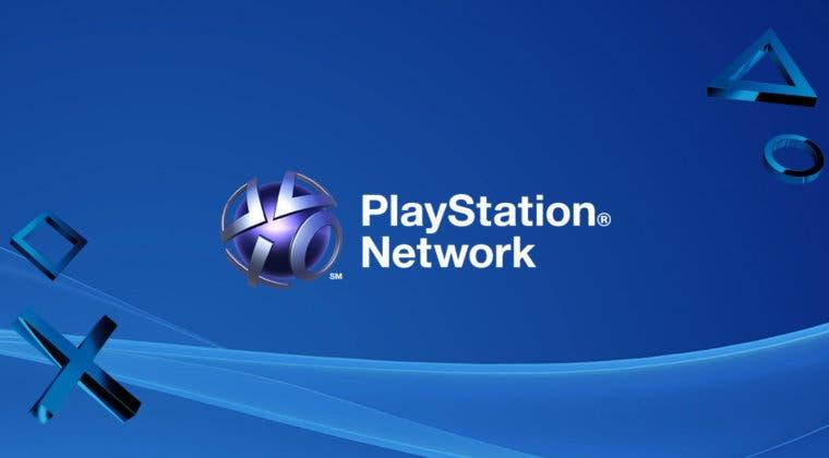 Imagen de Problemas para crear nuevas cuentas en PlayStation Network