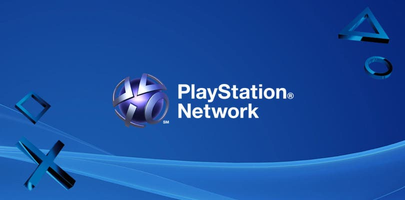 Problemas en PlayStation Network