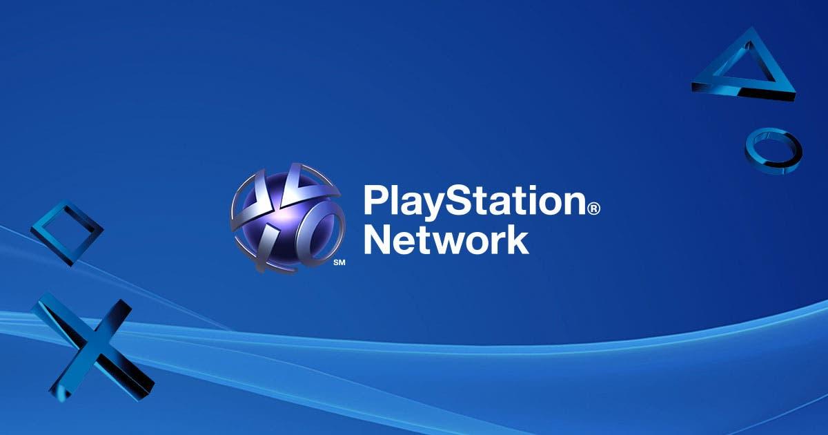 Imagen de La llegada de los cambios de nombre a PlayStation Network podría ser inminente