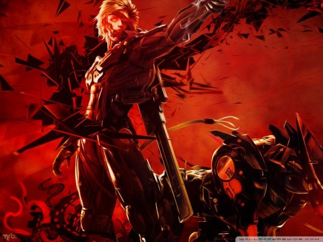 metal_gear_rising_revengeance_2
