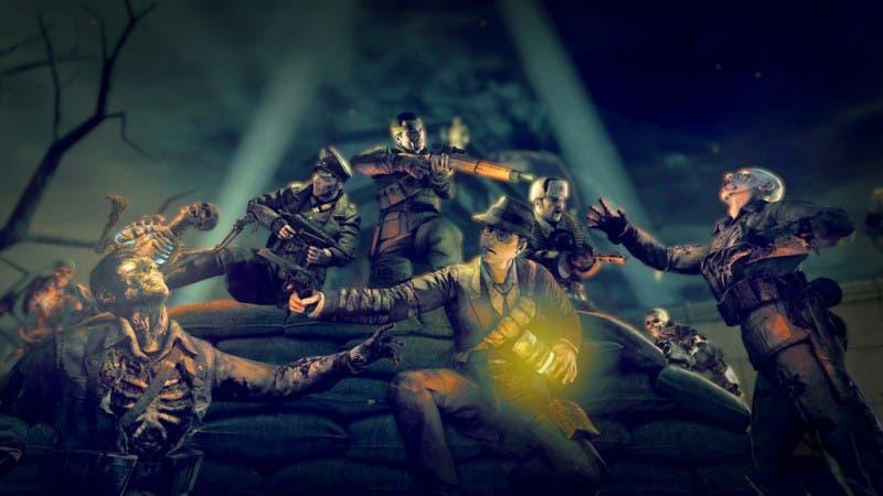 nazi-zombie-army-2