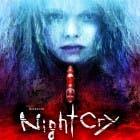 NightCry revela fecha de lanzamiento en PlayStation Vita
