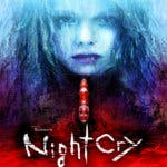 NightCry consigue su primer objetivo de financiación y saldrá en PC