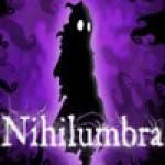 Nihilumbra ya tiene fecha de lanzamiento para Wii U