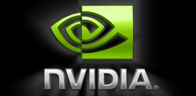 NVIDIA nos presenta su nueva tarjeta gráfica: GeForce GTX 960