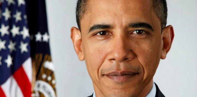 Obama propone medidas para frenar ataques DDoS