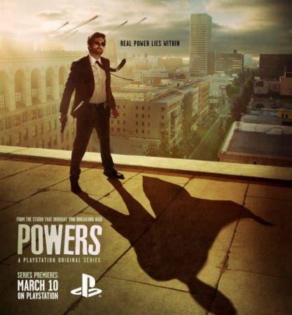 powers-promo-ac25e