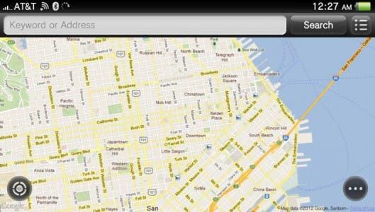 ps-vita-maps