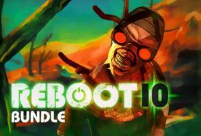 reboot-10-cover