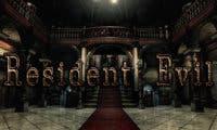 Resident Evil HD se muestra en vídeo en Switch