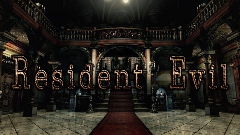 resident-evil-hd-cabecera