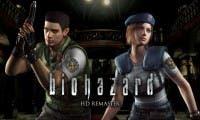 PlayStation Network oferta suculentos descuentos en la saga Resident Evil