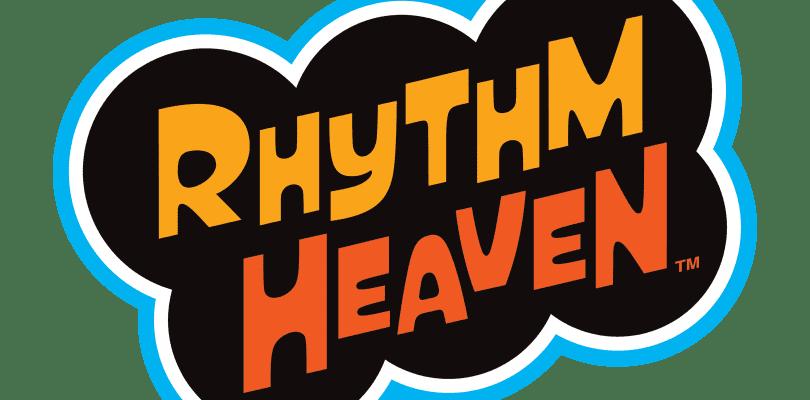 Un nuevo Rhythm Heaven anunciado para Nintendo 3DS