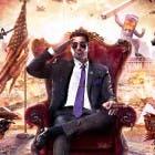 Civilization: Beyond Earth y Saints Row IV gratis este finde en Steam