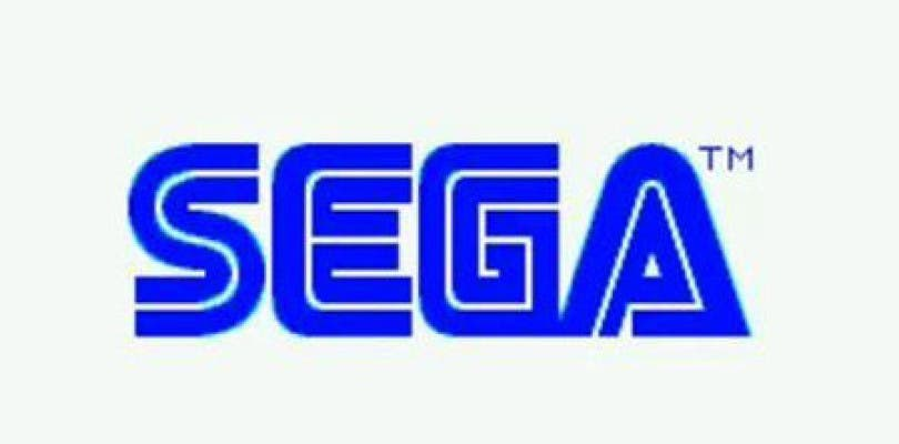 Sega no tendrá stand en el E3