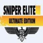 Anunciado Sniper Elite 3 Ultimate Edition