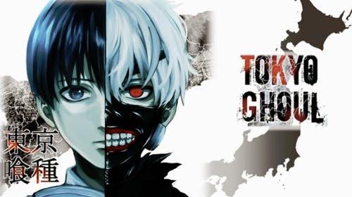 sp-tokyo_ghoul
