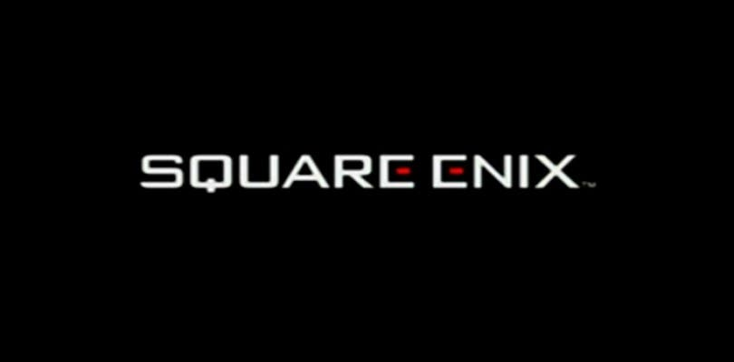 Nuevos packs de Square Enix llegan a Estados Unidos