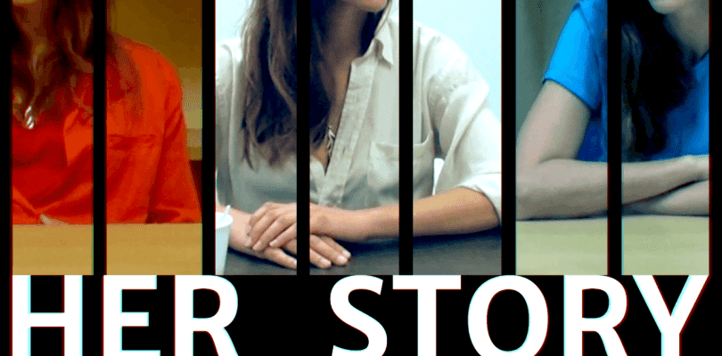 Her Story: primer proyecto en solitario del guionista de Silent Hill: Origins