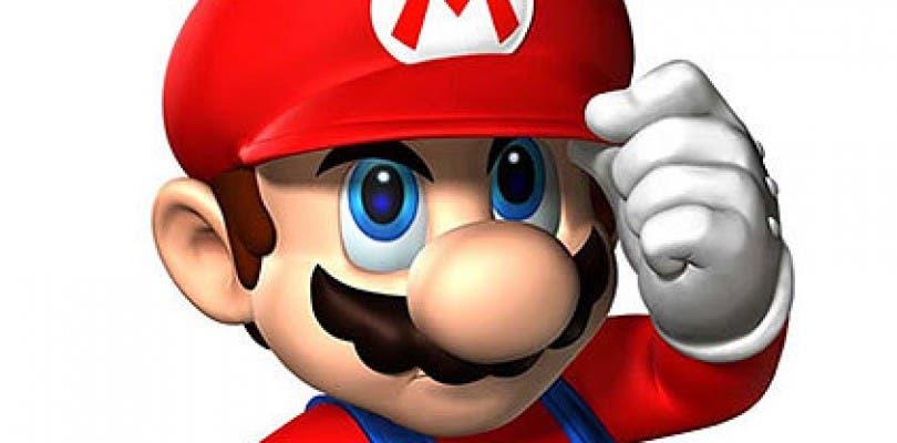 Desarrollan una Inteligencia Artificial que hace que Mario actúe y piense por sí mismo