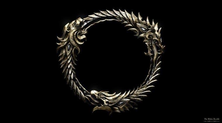 Imagen de Bethesda dice que todos los rumores sobre la salida de The Elder Scrolls Online en consolas son especulaciones
