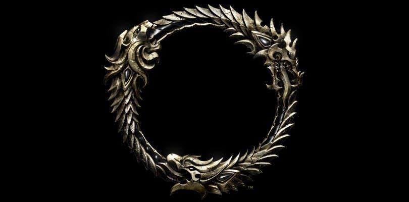 The Elder Scrolls Legends se retrasa hasta el 2016