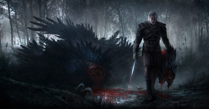 the-witcher-3-wild-hunt-les
